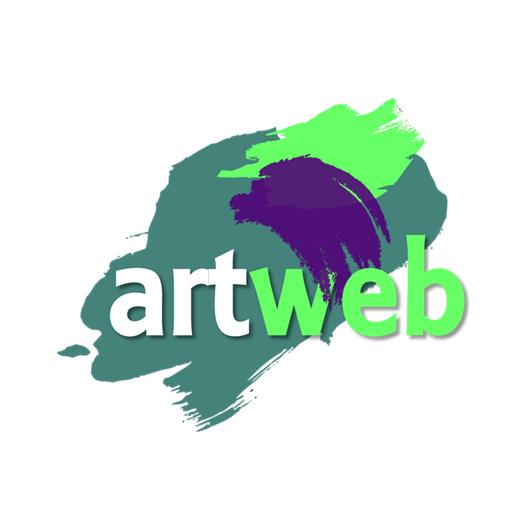 lovelocal-logo-design-artweb