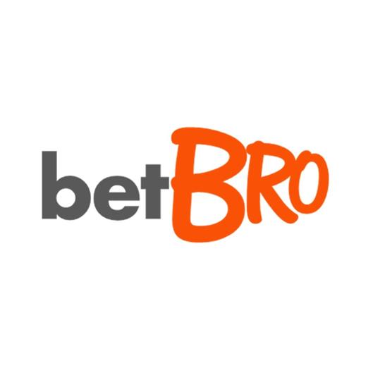 lovelocal-logo-design-betbro