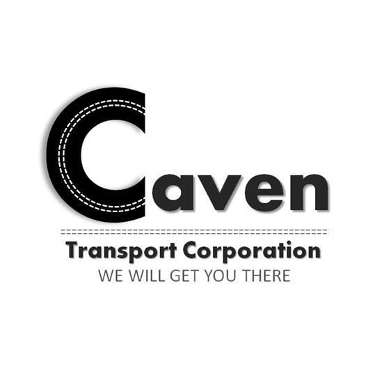 lovelocal-logo-design-caven-transport