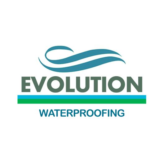 lovelocal-logo-design-evolution-waterproofing