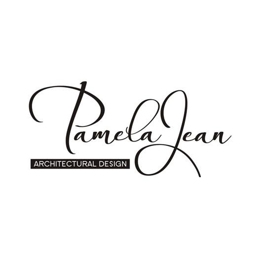 lovelocal-logo-design-pamela-jean