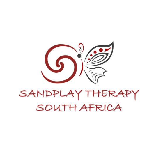lovelocal-logo-design-sandplay