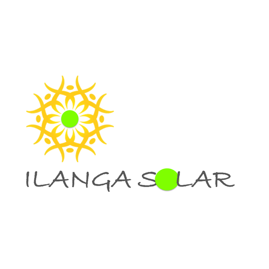 lovelocal-logo-design-ilanga-solar