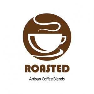 lovelocal-logo-design-roasted