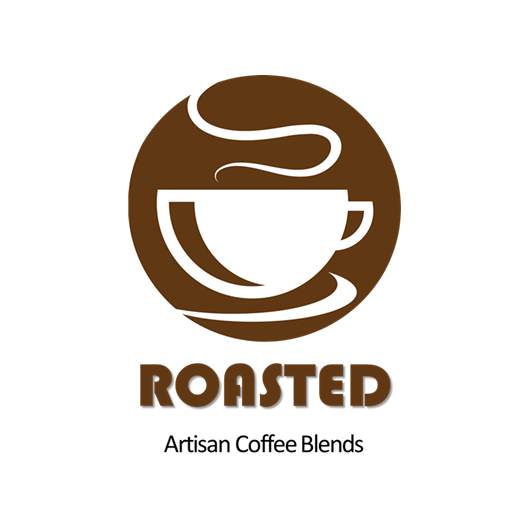 lovelocal-logo-design-roasted