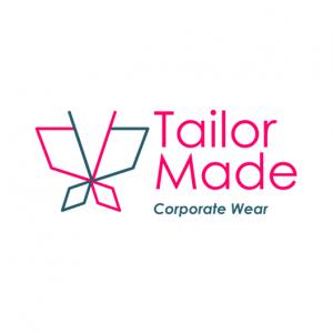 lovelocal-logo-design-tailormade