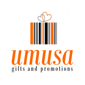 lovelocal-logo-design-umusa