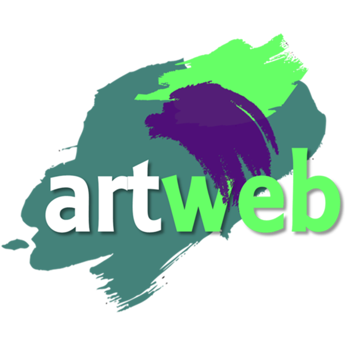 120 LoveLocal Logo Design Artweb